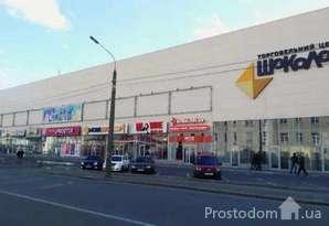 Сдам долгосрочно торговую площадь Киев, Подольский