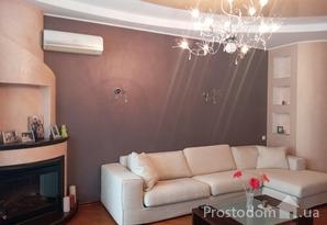 Квартира для ценителей комфорта Без комиссии
