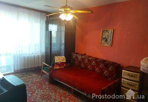 Продам хорошую 1к кв-ру в самом центре Борисполя