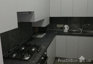 фотография - Сдам 2 комнатную квартиру на Маразлиевской/парк Шевченко