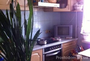 фотография - Сдам комнату ул.Алма-Атинская