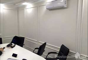 Продам офисное помещение Одесса, Киевский
