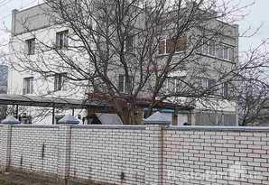 Продам 9-к дом Вышгородский, Вышгород
