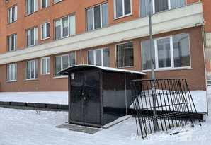 фотография - Продам помещение 105 кв.м. ул. Леси Украинки 21 в Вишневом
