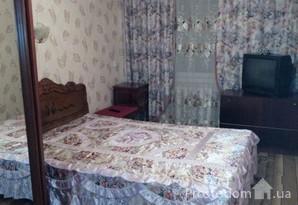 фотография - Сдам комнату одной девушке.Днепровский р-н