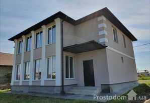 Продам 6-к дом Киево-Святошинский, Белогородка