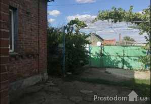 Продам 3-к дом Константиновский, Константиновка