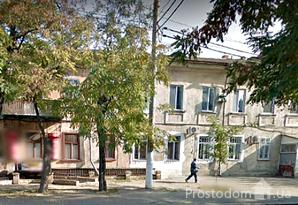фотография - 1 ком. квартира на Асташкина.