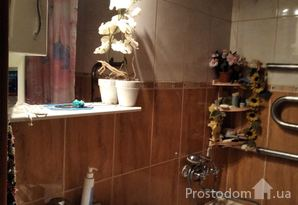фотография - Сдам комнату 18 м2 на Гагарина возле метро.