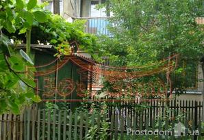 фотография - 2 комн. квартира на  Ленпоселке