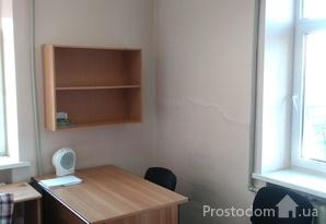 Сдам офис 12.5 м² в центре г. Днепр