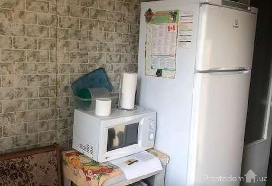 фотография - Продам 3-к квартиру Киев, Соломенский