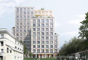 фотография - Продажа 3-х комнатной квартиры на ул. Владимирской