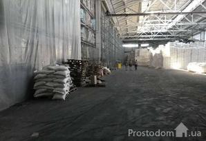 Сдам долгосрочно складское помещение Киево-Святошинский, Вишневое
