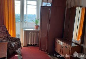 фотография - Сдам комнату ул.Калиновая (Образцова)