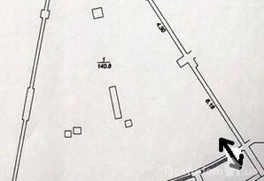 фотография -  Продажа торгового помещения в ЖК Skyline