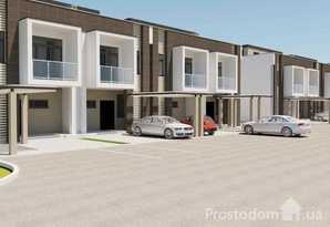Продам участок под жилую застройку Овидиопольский, Таирово