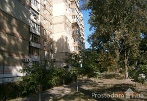 фотография - Продается 3-х комн.квартира Святошинский р--н м Житомирская ул.Пушиной