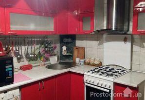 фотография - Срочно сдам в долгосрочную аренду 3 х комнатную квартиру м Защитников Украины.