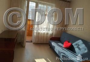 фотография - Аренда 1-о комнатной квартиры на Новомостицкой