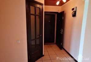 фотография - Продам отличную 3-х комнатную квартиру! Хбк