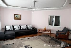 Сдается 3-х ком. квартира на Подоле, ул. Кирилловская