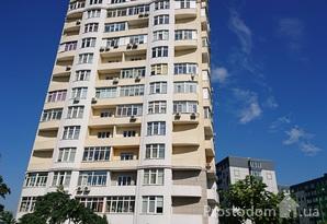 Роскошная 2-х уровневая квартира в Ирпене! Без комиссии!