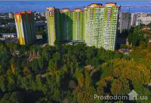Продам торговую площадь Киев, Соломенский