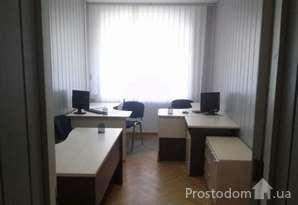 Сдам долгосрочно офисное помещение Киев, Днепровский