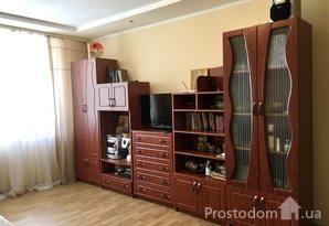 фотография - Продаж 2-х кімнатної квартири р-н Відродження!