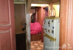 фотография - Продам 3к. квартиру  б-р Перова 16, Днепровский район.