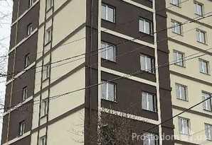 Продам 1-к квартиру Харьков, Новобаврский