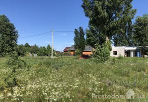 фотография - Земельный участок 33 сот, с.Горничи, ул. Киевская