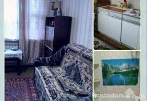 фотография - Комната для девушки ул.Кибальчича Воскресенка