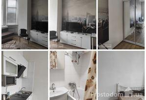 фотография - Срочно сдам в долгосрочную аренду   квартиру студию  м Истрический музей  .