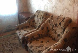фотография - Сдам 1 комнатную квартиру ж/м Левобережный-2