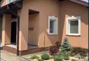 фотография - Без комиссии! Продам современный эргономичный дом Крюковщина