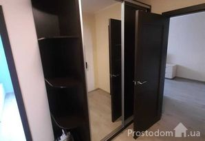 фотография - Срочно сдам в долгосрочную аренду 2 х комнатную  квартиру с ремонтом  м Холодная