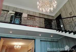 Продам 7-к дом Киево-Святошинский, Шпитьки