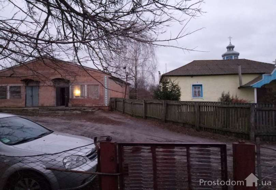 фотография - Продам 4-к дом Прилукский, Подище