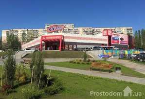 Сдам долгосрочно объект сферы услуг Киев, Подольский