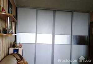 фотография - Срочно сдам отличную квартиру в Малиновском р-не. 6 этаж 9ти этажного дома на Що