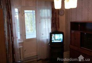 фотография - Сдам 1 комнатную квартиру на Черемушках