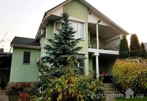 фотография - Сдам прекрасный дом на Осокорках недалеко от метро!