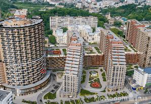 фотография - Продажа 1-о комнатной квартиры  на Подоле  ЖК  Миракс