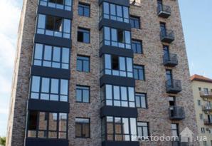 фотография - Лофт на ул Шевченко! 102 кВ м! После строителей!