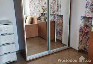 Сдам долгосрочно 1-к квартиру Киев, Деснянский