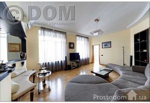 фотография - Продажа 2-х комнатной квартиры в центре
