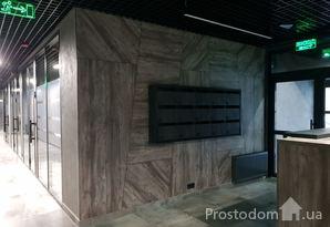 фотография - Аренда стильного нового офиса на Подоле, 525 м2