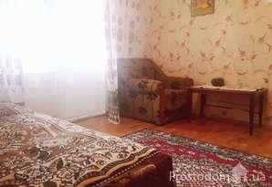 Сдам долгосрочно 2-к квартиру Киев, Деснянский